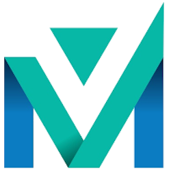 MVConcept