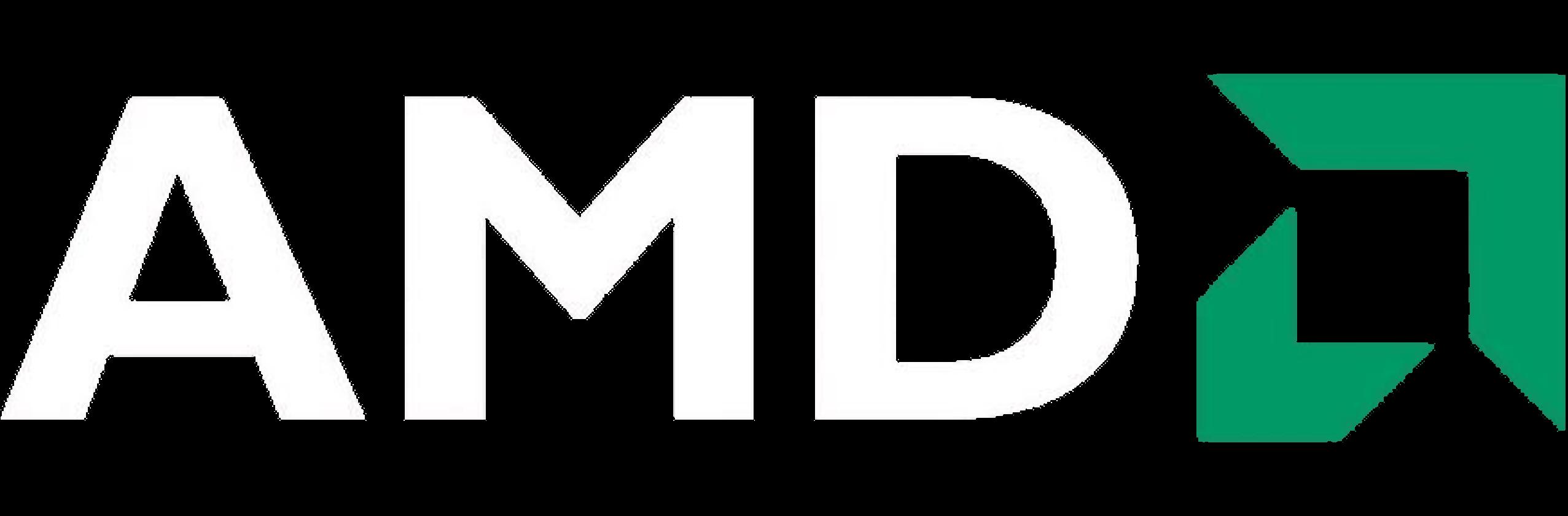 MVConcept Partner - AMD