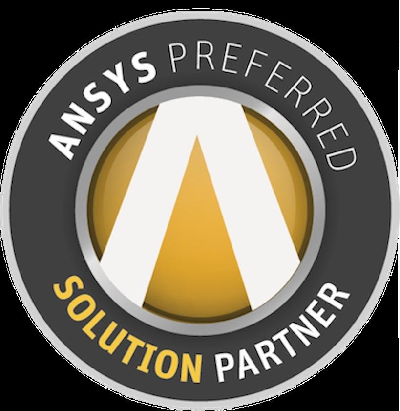 MVConcept - Ansys Preferred Partner