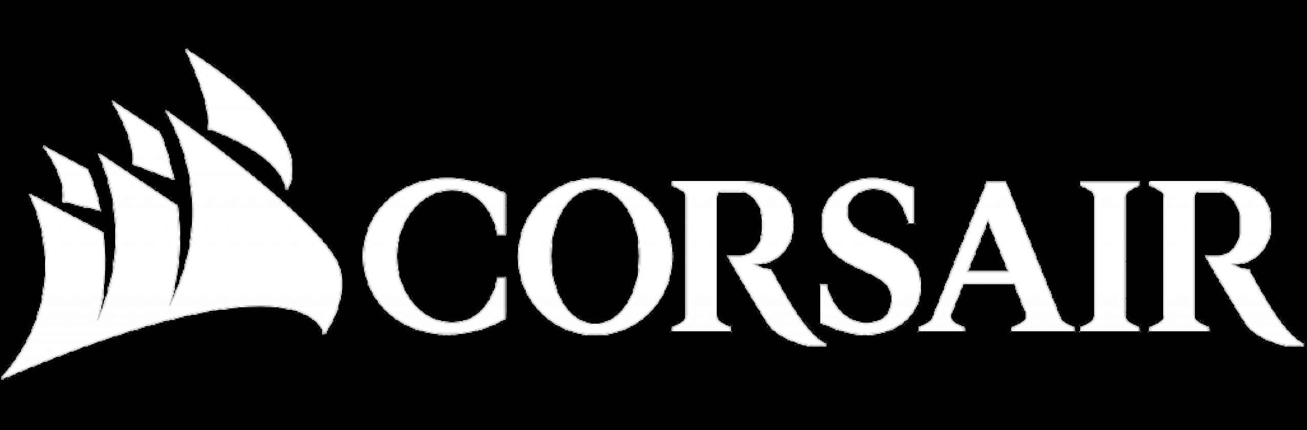 MVConcept Partner - Corsair